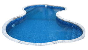 Home Burnett Pools Spas Amp Hot Tubs Cortland Oh 44410