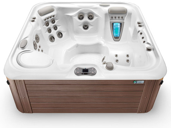 HIGHLIFE aria large spa