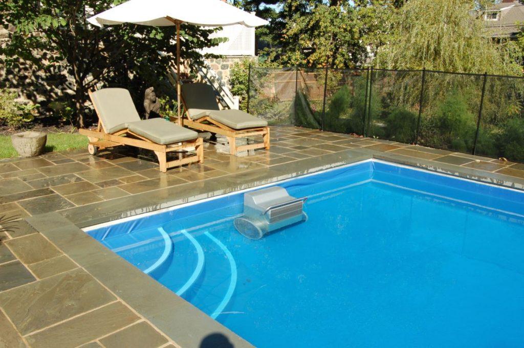 Fastlane Burnett Pools Spas Amp Hot Tubs