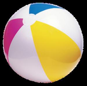 PNGPIX-COM-Beach-Ball-PNG-Transparent-Image-500x495