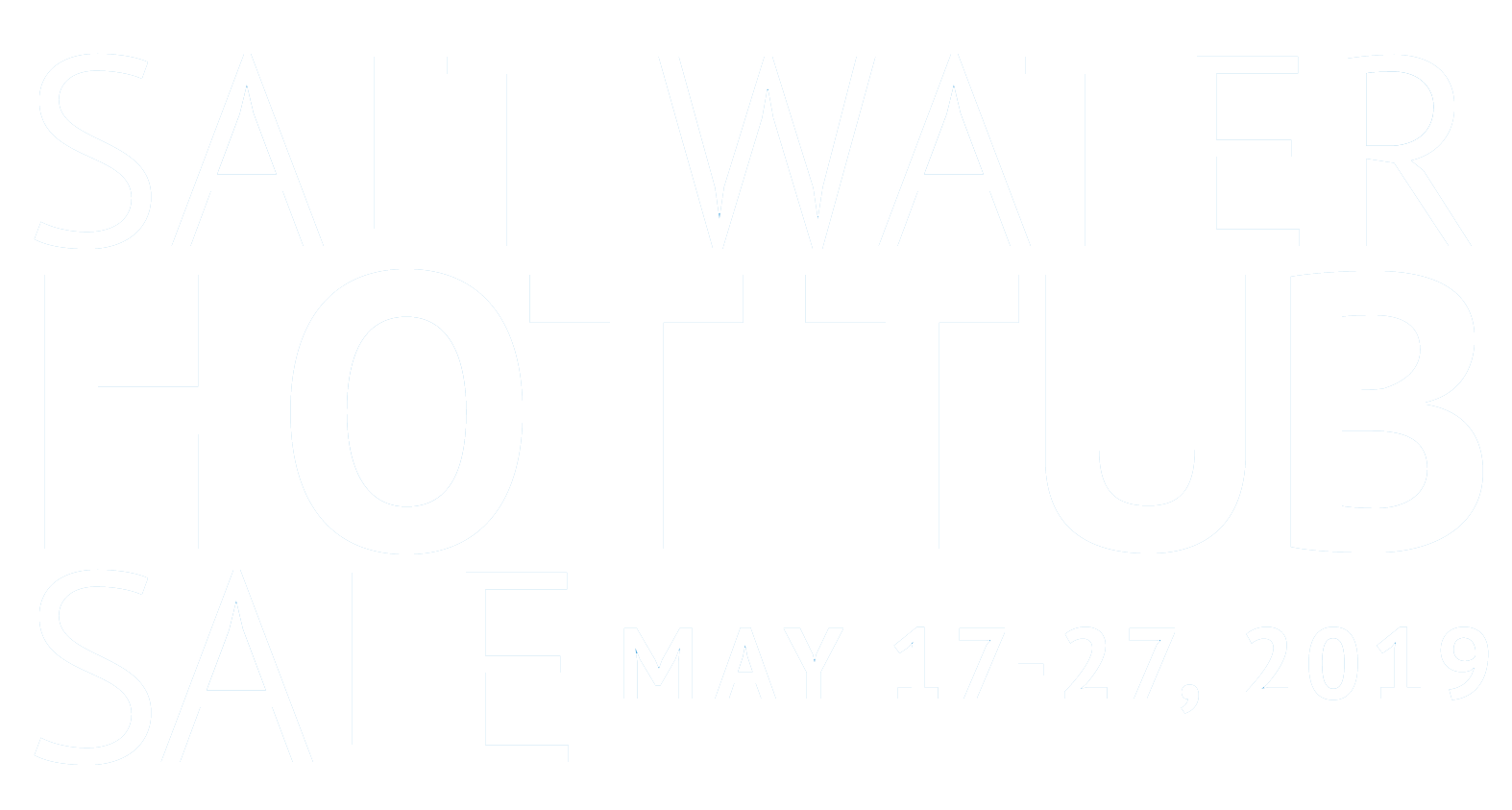 Hot Spring-2019-Q2-Salt-Water-Square copy