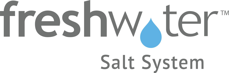 Hot-Spring-FreshWater-Salt-System-Logo