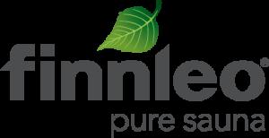 Finnleo_logo_cmyk_tag