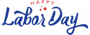 3-30202_happy-labor-day-2019-hd-png-download